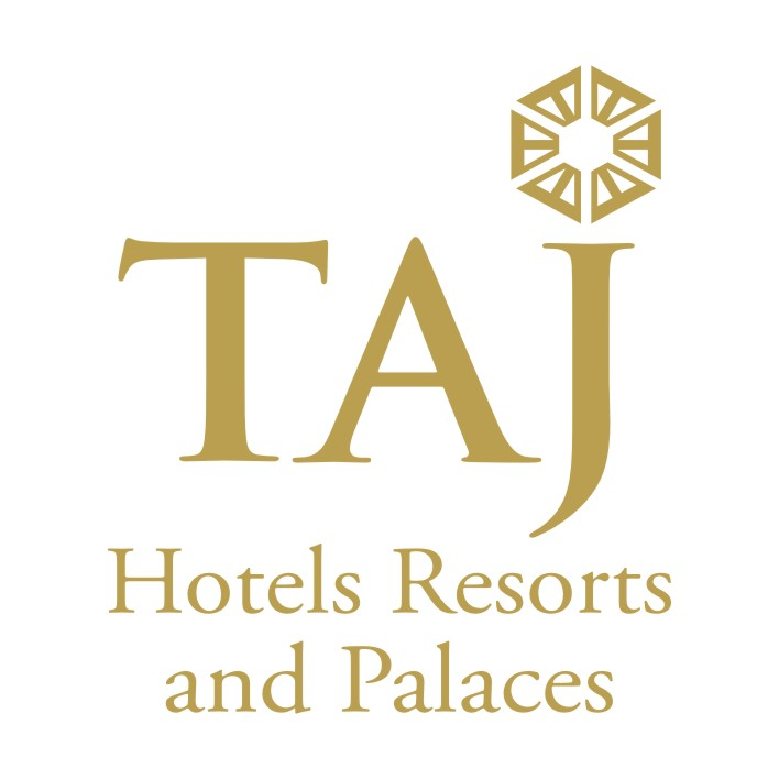 Taj Benefits