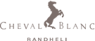 Cheval Blanc Randheli Preferred Partner